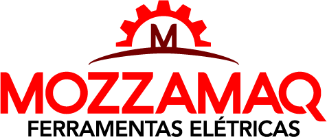 mozzamaq logo FINAL
